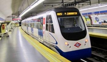 slick_metro6-1080x810.jpg